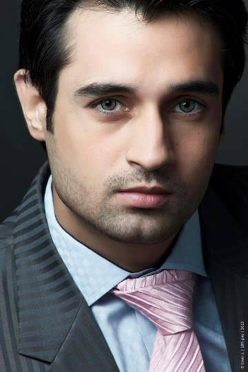 Junaid Akhter