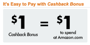 Discover Card Holders: Get 5% Back at Amazon.com!