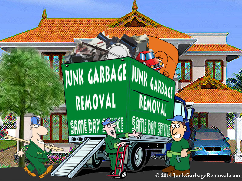 junk-garbage-removal-same-day-service2