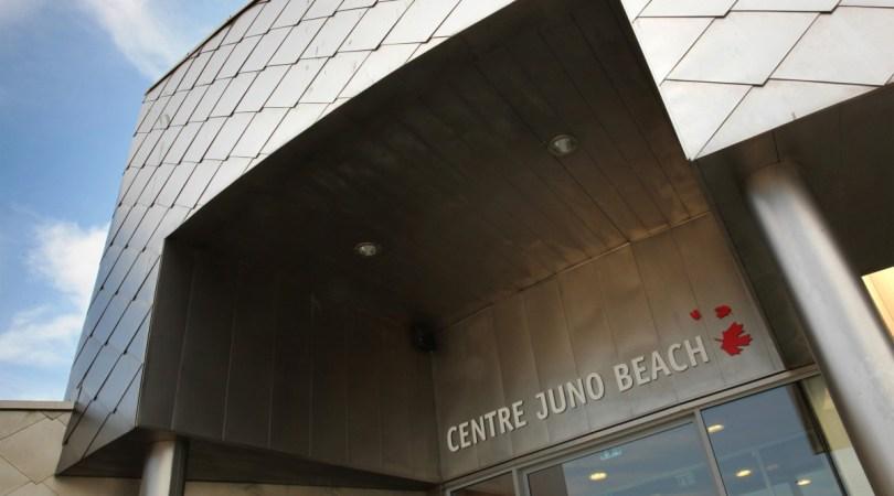 Centre Juno 44  14