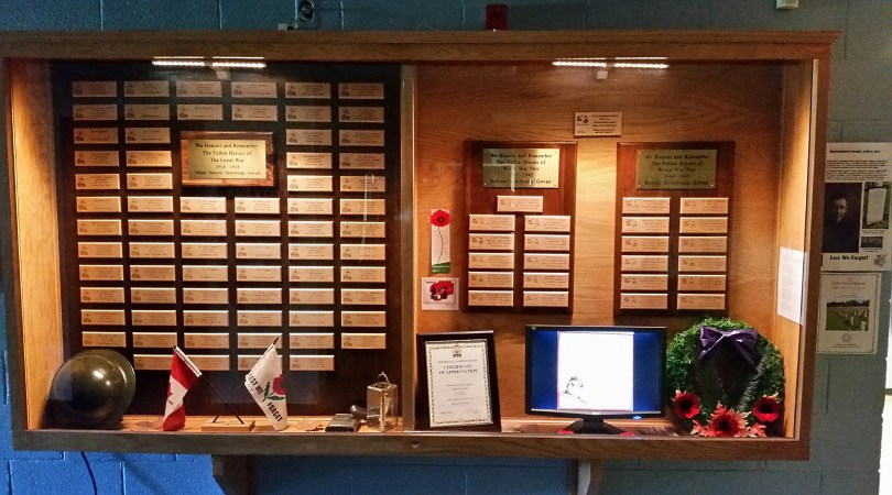 memorial-cabinet-complete-at-night