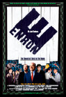 Cartell: Enron, the smartest guys in the room © IMDB