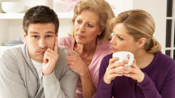 568231-mother-in-law