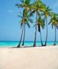 Urlaubsabgeltungsanspruch eines Referendars nach Ende des Vorbereitungsdienstes?