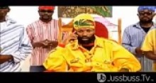 CAPLETON_PONTOPPATINGS