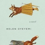 Review: Mr. Fox by Helen Oyeyemi