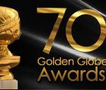 The 70th Golden Globe Award Nominations