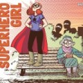superherogirl