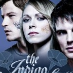 Review: The Indigo Spell by Richelle Mead