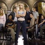 Swoon-Worthy Sundays: Veronica Mars – the movie