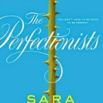 Review: The Perfectionists by Sara Shepard