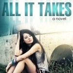 Review: All It Takes by Sadie Munroe