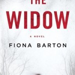 Review: The Widow by Fiona Barton