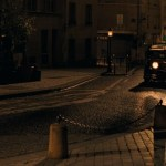 Guest Post: Midnight in Paris – From Screen to Reality