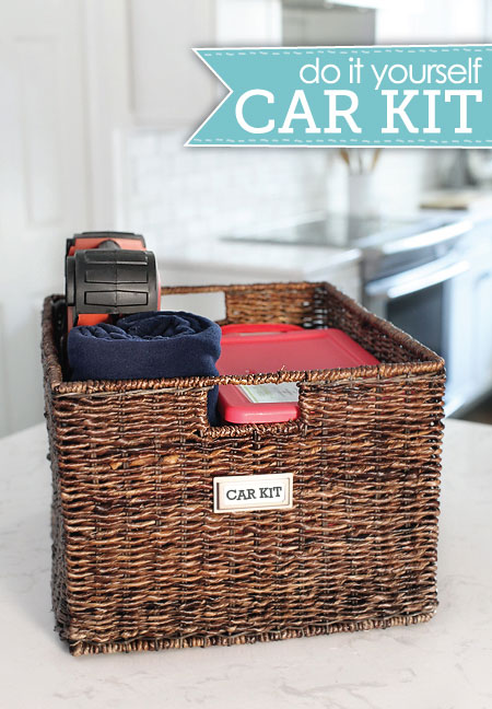 1429206301-basket-car-kit-de