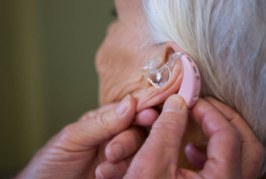 Can Ear Infections Cause Hearing Loss?