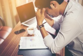 4 Effective and Practical Ways to Reduce Stress