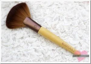 ecotoolsfanbrush
