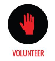 2016-NSP-Volunteer