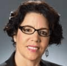 Dr. Debra Joy Perez