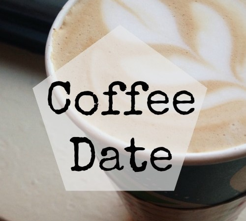 just coffee dating perth Coffee dating blonde chris pratt on coffee date with mystery blonde chris pratt looked like a single guy back in the dating saddle as he met up with a woman.