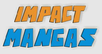 logo-impactmangas