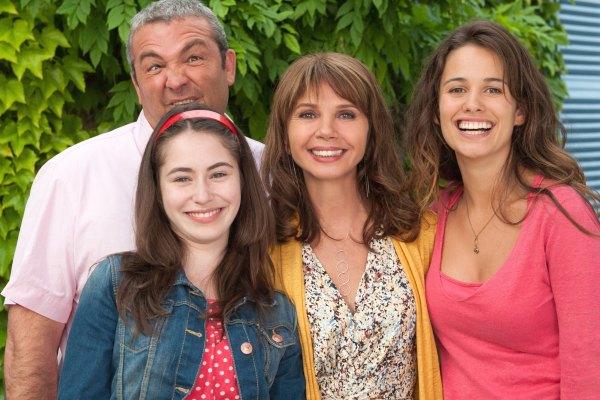 la-famille-de-clem-a-bien-change-en-5-saisons