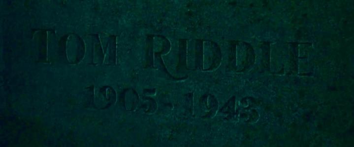 tom_riddle_sr-_grave