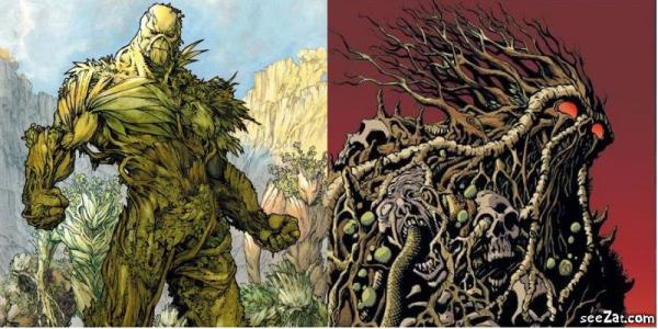 swampthing-manthing