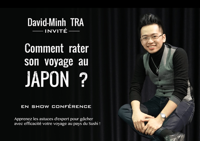 5-affiche-comment-rater-son-voyage-au-Japon