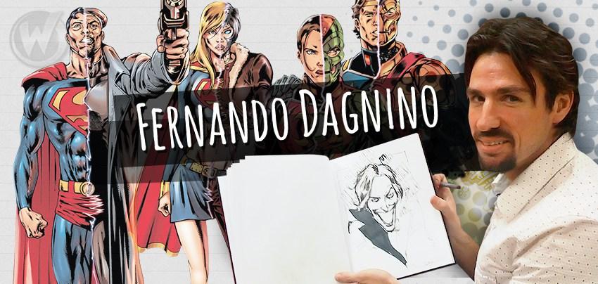 fernando-dagnino-suicide-squad-coming-to-nashville-comic-con-15_3