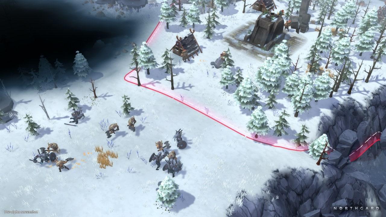 Northgard-5