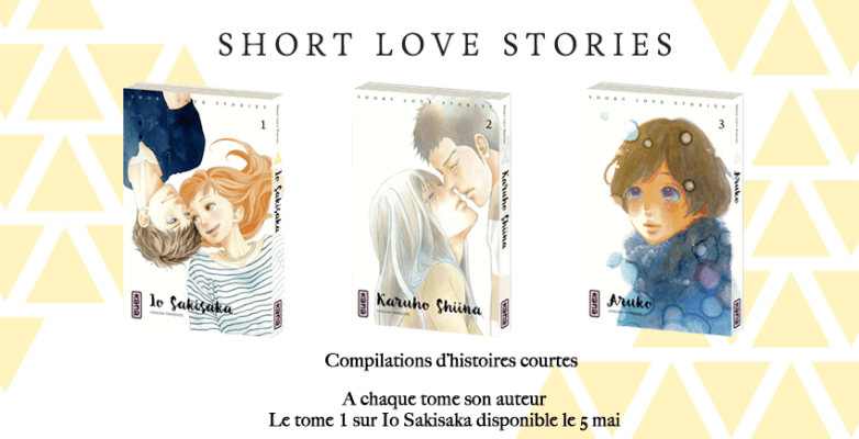 Anonce-short-love
