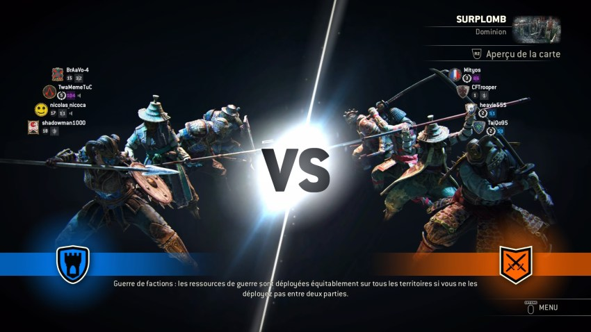 For Honor_20170321224333