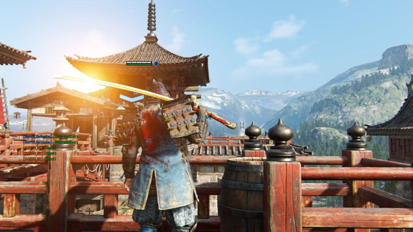 For Honor_20170416185215