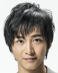 Kanta_Sato-p1