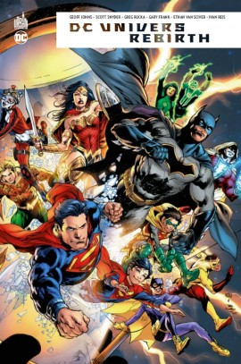 dc-univers-rebirth-44017-270x407