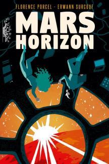 Mars_Horizon_Surcouf_Porcel