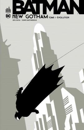 batman-new-gotham-tome-1-44083-270x420