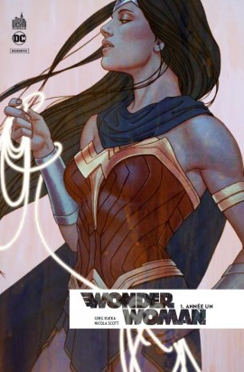 wonder-woman-rebirth-tome-1-44073-270x411