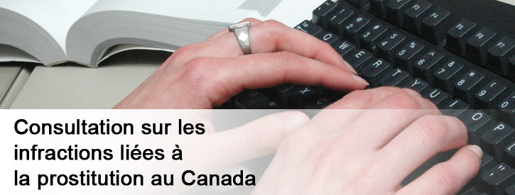 http://i2.wp.com/www.justice.gc.ca/img/rotat/pro_consult_f.jpg?w=825