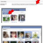 How-to-hide-some-information-on-facebook-from-certain-friends