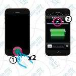 3 Ways to Play Music in iPhone-01