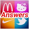 Logo-Quiz-Ultimate-Answers
