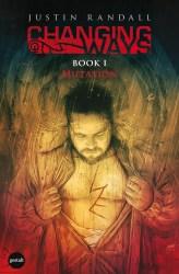 Changing Ways - Book 1 - 001