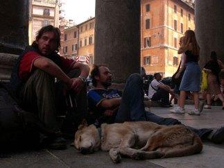 Digital C-Print - 2004 Italy