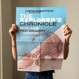 creative-for-justin-robertsons-explorers-chronicle_poster-1.1163x0-is