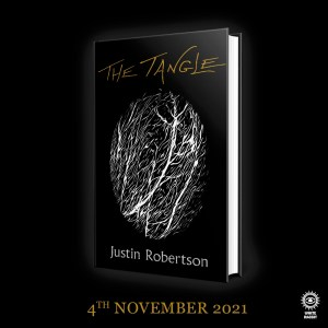 The Tangle_Cover reveal_insta