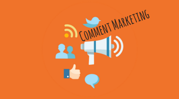 An Advanced Guide to Blog Comment Marketing