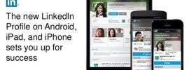 new-linkedin-profile-on-mobile-1